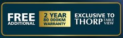 thorp-suzuki-slider-warranty-extended-1900x600